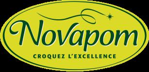 Novapom